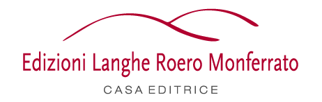 Edizioni Langhe Roero Monferrato